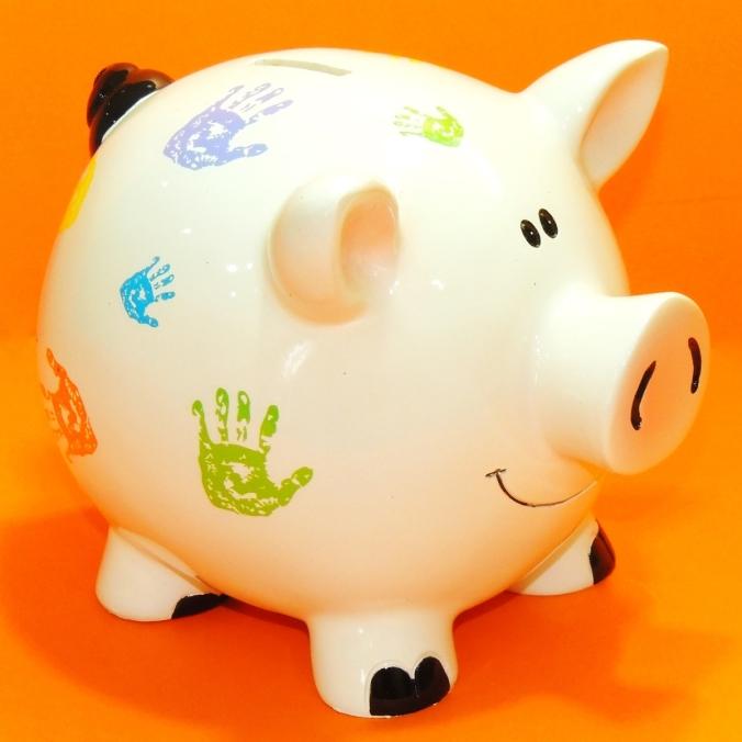 A doação está com o preço de 1 real! Para doar mais, basta modificar a quantidade para ajustar ao valor que você deseja! Muito Obrigado!