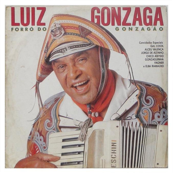 gonzagao3
